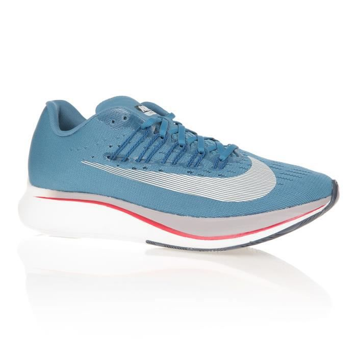 a51646591359 Chaussure running homme nike - Achat   Vente pas cher
