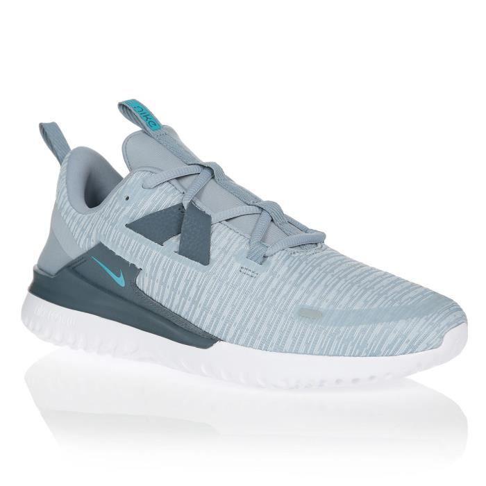 NIKE Chaussures de running NIKE RENEW ARENA HOMME Bleu