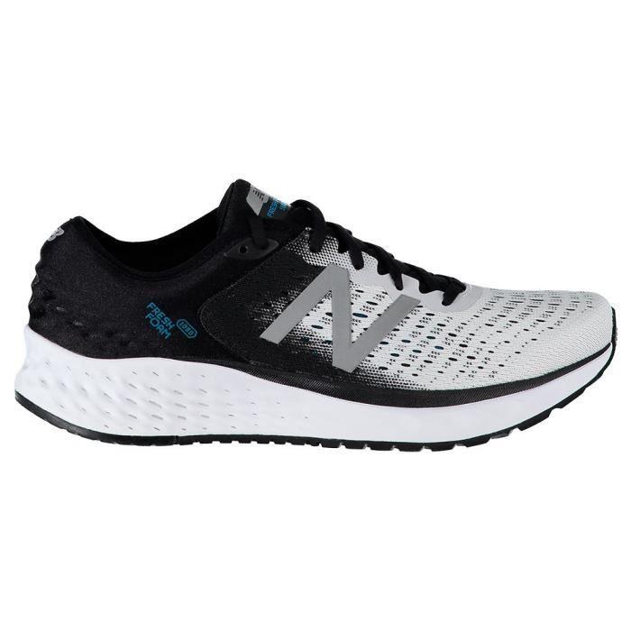 Chaussures Homme Chaussures running New Balance Fresh Foam 1080