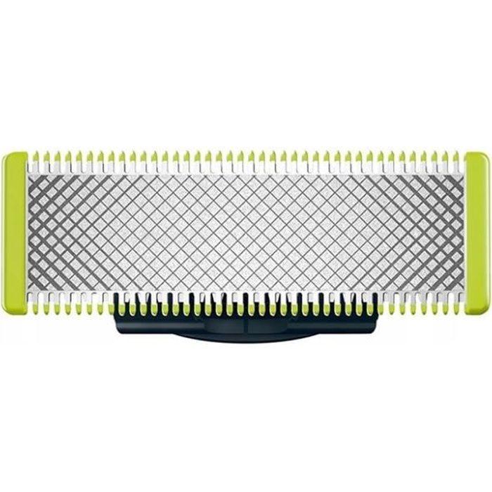 Philips OneBlade lame de rasoir QP2520 QP2530 QP65X homme