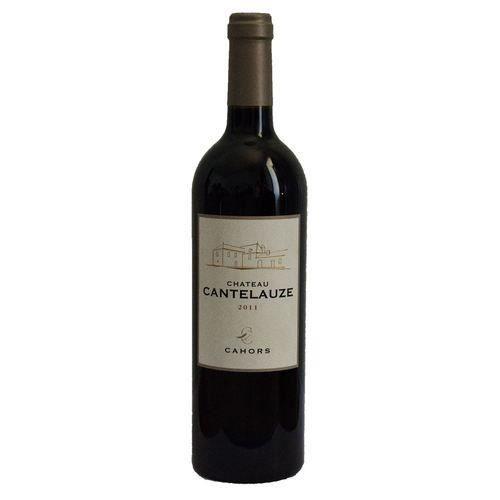 VIN ROUGE 6 bouteilles - Vin rouge - Tranquille - Château Ca