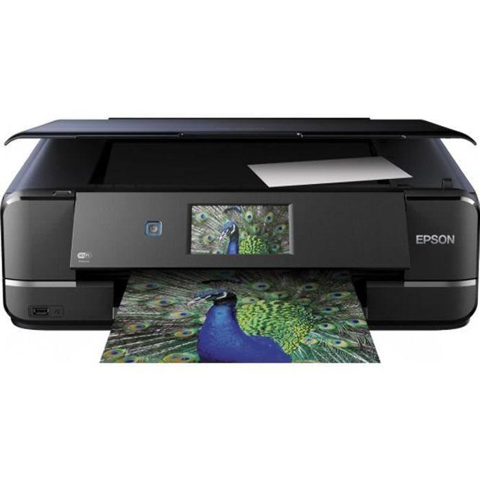 IMPRIMANTE Imprimante EPSON XP-960