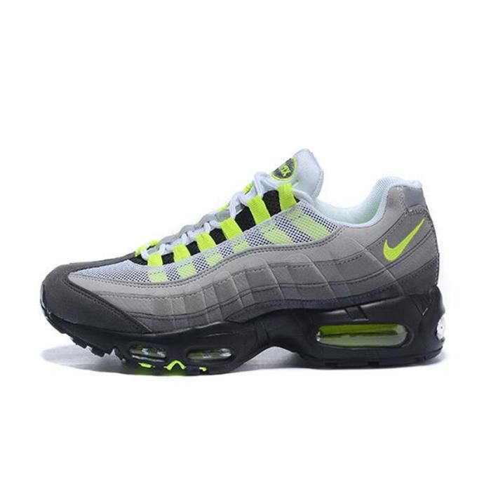 basket nike air max homme cdiscount
