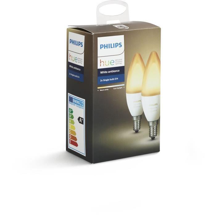 2 Pack Lampe Solaire Extérieur 208 LED Lumiere Solaire