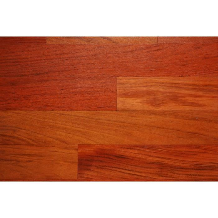 parquet coller en jatoba massif brut 14x90x400 1200mm tek import jatoba type de parquet. Black Bedroom Furniture Sets. Home Design Ideas