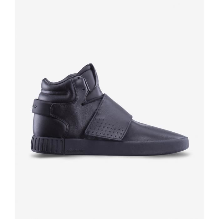 INVADER STR Baskets TUBULAR SHBW0871 adidas Originals Black OqwCRH
