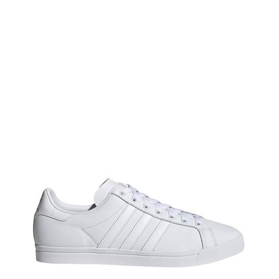 Chaussures de lifestyle adidas Coast Star