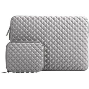HOUSSE PC PORTABLE 13-13,3 Pouces Housse MacBook Air 13/Macbook Pro 1