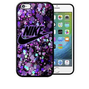 Coque iphone 6s nike just do it