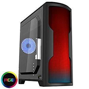 PC RECONDITIONNÉ Intel Core i7 Gaming PC 3.4Ghz Nvidia GTX 1060 8GB