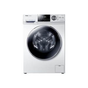 LAVE-LINGE Haier Haltys HW100-BD14756 Machine à laver pose li