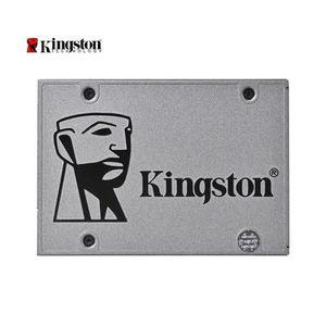 DISQUE DUR SSD SUV500-480G 2.5
