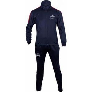 Filles Sequin Licorne Cheval Sweat à Capuche Survêtement Jogging Jogging Costume Set 1 To 5 ans
