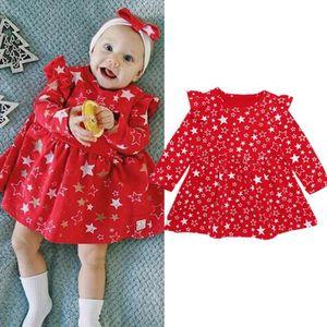 Espagnol bébé fille cardigan Landau SET 3 pces rose Blanc nouveau-né et 3-6 mois