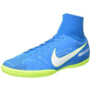 CHAUSSURES DE FOOTBALL NIKE Mercurialx Vctry Vi Df NJR Ic Footbal Chaussu
