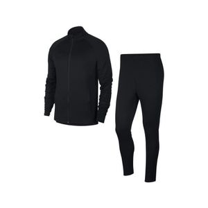 LEGGING Survêtement Nike Academy Noir