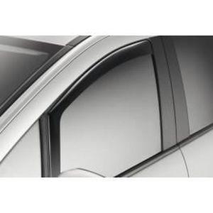 2 Déflecteurs d/'air G3 pour Peugeot 108 3 portes depuis 2014