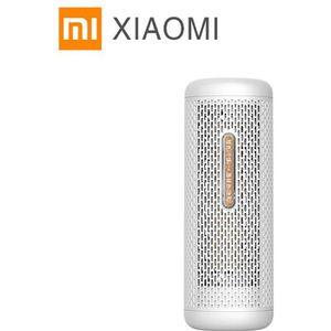 DÉSHUMIDIFICATEUR Xiaomi Deerma Mini Déshumidificateur d'air électri