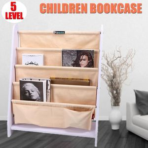 bibliotheque chambre enfant achat vente pas cher. Black Bedroom Furniture Sets. Home Design Ideas