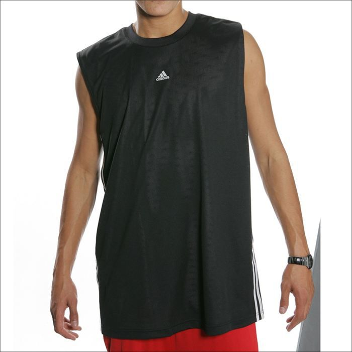 adidas d bardeur basket homme achat vente maillot polo adidas d bardeur basket cdiscount. Black Bedroom Furniture Sets. Home Design Ideas
