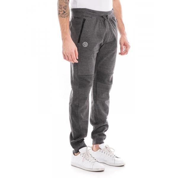 Pantalon jogging slim CALICOON - RITCHIE