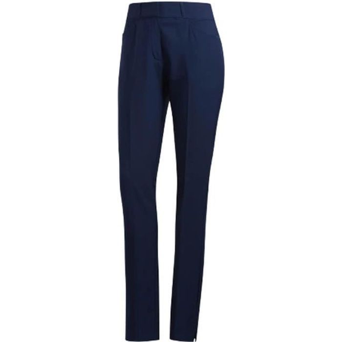 adidas Performance Pantalon de golf Fl Lngth Pant