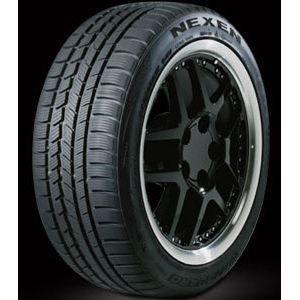 Nexen 235/45R17 97V XL WG-SPORT