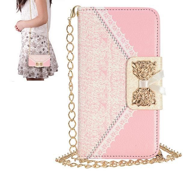coque iphone 6 sac