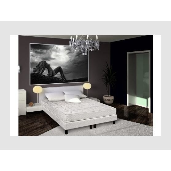 achat literie en ligne maison design. Black Bedroom Furniture Sets. Home Design Ideas