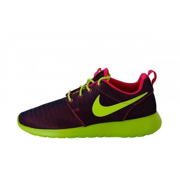 salomon mavic - Roshe 2 Related Keywords & Suggestions - Roshe 2 Long Tail Keywords