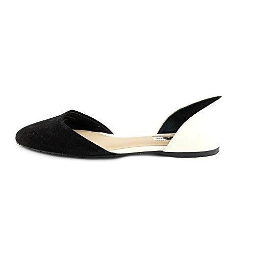 Femmes INC International Concepts CRESCENT Chaussures Plates Ygmcb