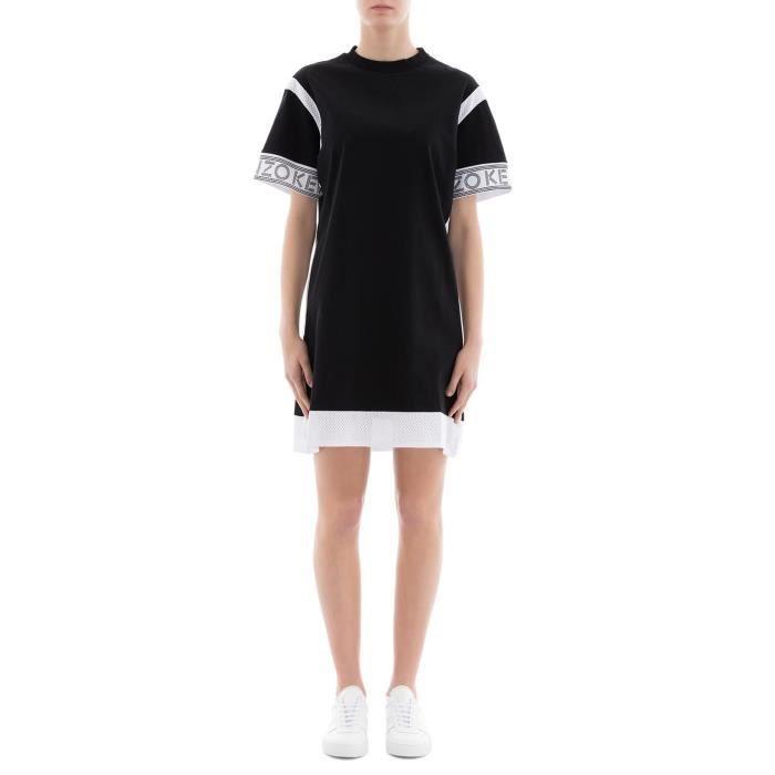 Robe Tee Shirt Kenzo Cheap F3648 E0431