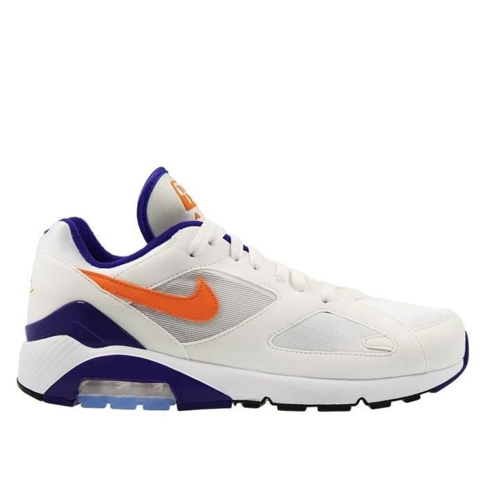 basket air max 180