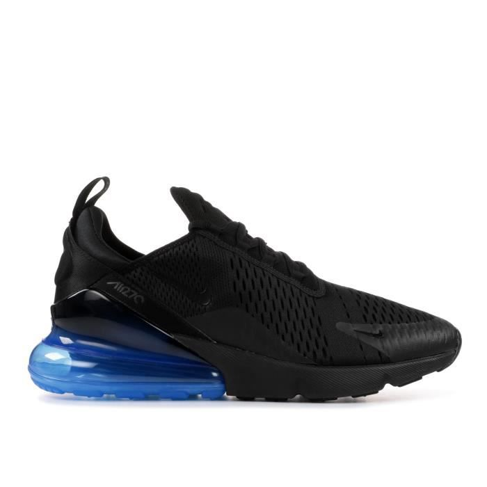 Baskets Nike Air Max 270 AH8050-002 Chaussures de running ...