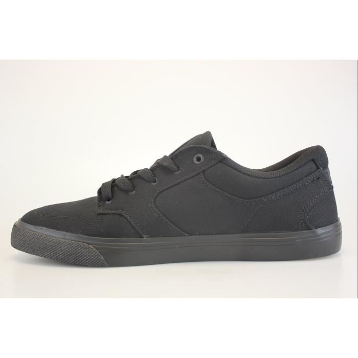 DC Shoes Nyjah Vulc TX 300094