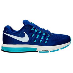 NIKE Baskets Chaussures Running Air Zoom Vomero 11 Homme RNG