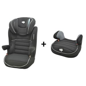fixation isofix achat vente fixation isofix pas cher cdiscount. Black Bedroom Furniture Sets. Home Design Ideas
