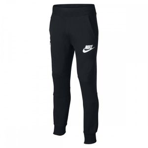 SURVÊTEMENT Pantalon de survêtement Nike Tech Fleece Junior -