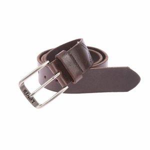 CEINTURE ET BOUCLE Levi's - ceinture