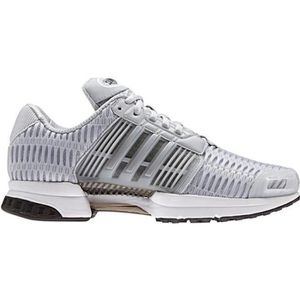 cherche chaussures adidas climacool