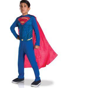 47 cm Officiel Sous Licence DC COMICS Superman conçu symbole en forme de coussin