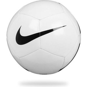 new style 50% off differently Ballon nike