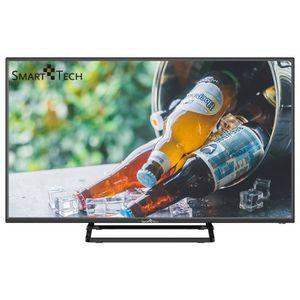 Téléviseur LED SMARTTECH SMT-40P28SA10 TV LED 2K / FHD 102 cm (40