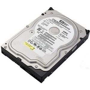 DISQUE DUR INTERNE Western Digital - WD800JD - 80 Go - 7200 RPM