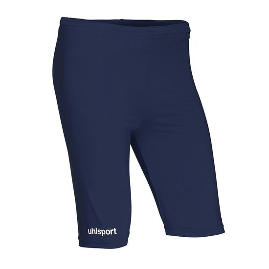 Short Homme Football Uhlsport Cycliste Sous WEYH29ID