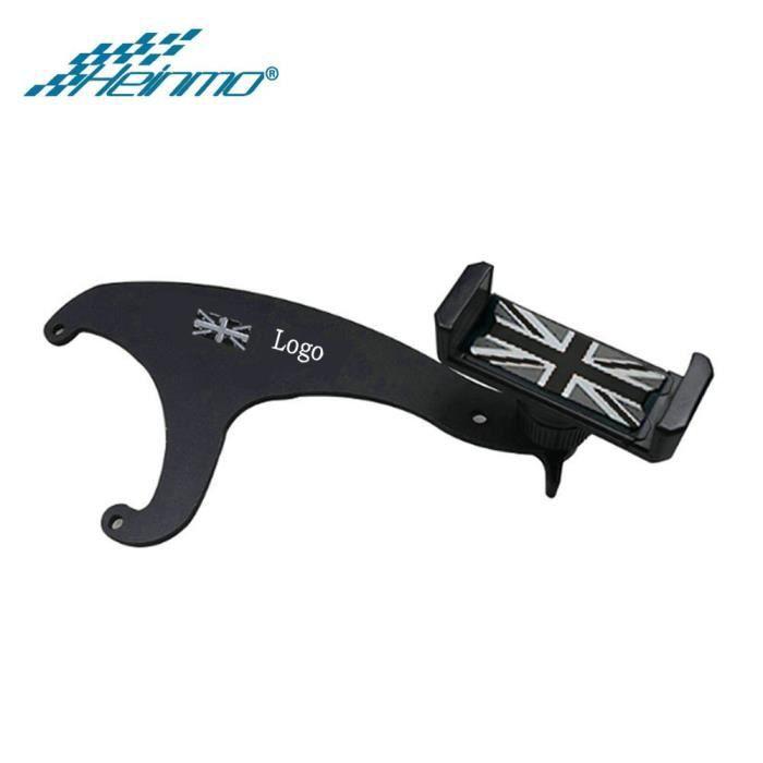 Pour MINI Cooper accessoires R55 R57 R60 R61 intérieur de voiture pour MINI Cooper R56 Countryman F56 F55 F60 Clubman F54 [C0C63B8]