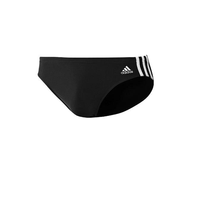 Adidas I 3S TR