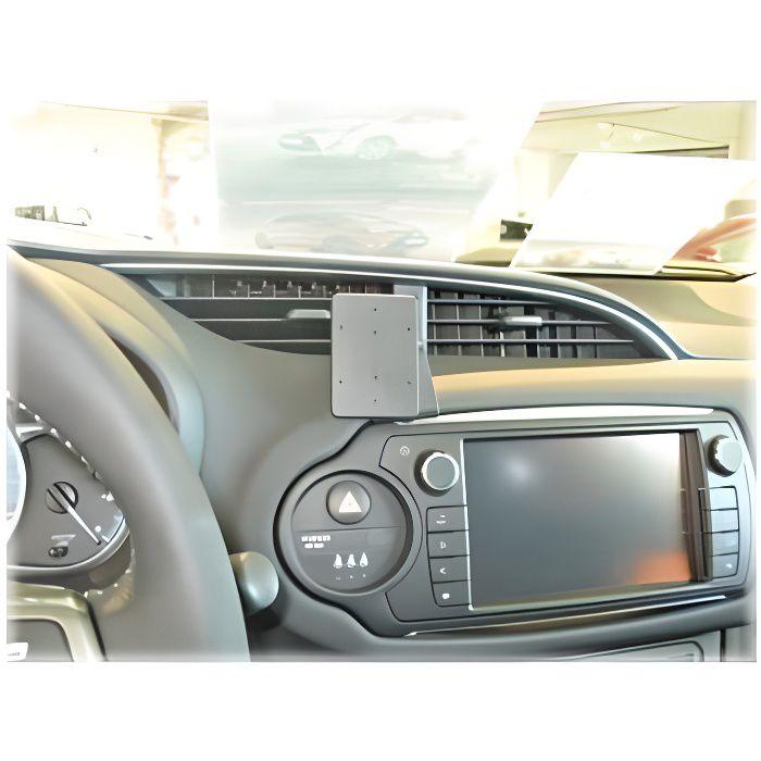 855040 - Fixation Brodit Proclip - Toyota - Yaris