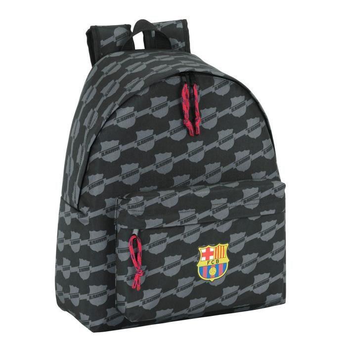 Barca Sac A Dos Sac DE Sport FC Barcelone Messi Coutinho Suarez