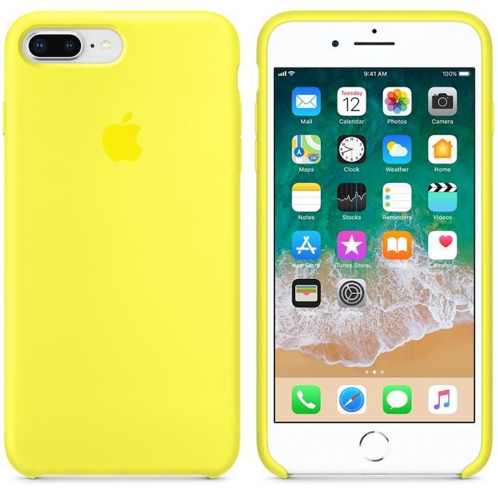 coque iphone 8 plus tag